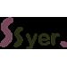 Ssyer