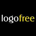 LogoFree