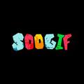 Soogif