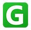 视频转动图(gif)