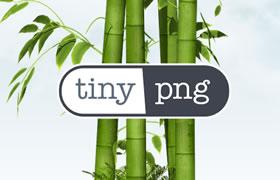 TinyPNG图片压缩工具