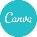 Canva——提供微信图文封面模板