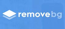 remove.bg——自动抠图,5 秒去除人像背景,AI 帮你抠图