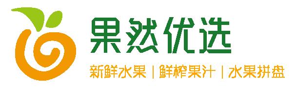 uugai.com_1570847921611.png