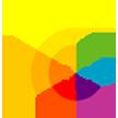 微营销plus 微信编辑器(win+mac)电脑pc安装版本下载 微信公众号图文排版美化工具神器