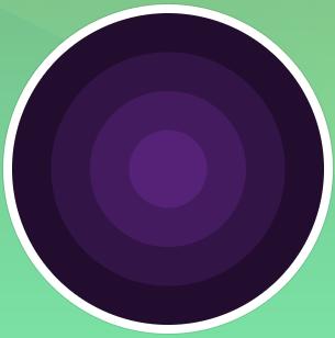 SVG backgrounds SVG格式背景图片生成工具