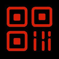 免费3D二维码美化动态二维码设计制作工具